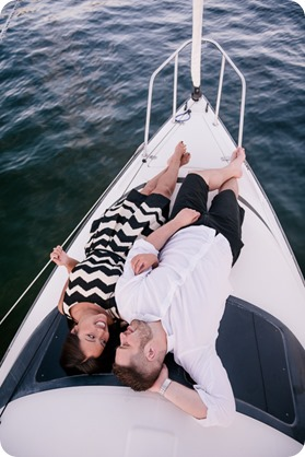 Kelowna-engagement-session_nautical-boat-portraits-Okanagan-Lake-sailing-sunset_83778_by-Kevin-Trowbridge-photography_Kelowna