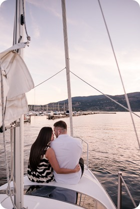 Kelowna-engagement-session_nautical-boat-portraits-Okanagan-Lake-sailing-sunset_83799_by-Kevin-Trowbridge-photography_Kelowna