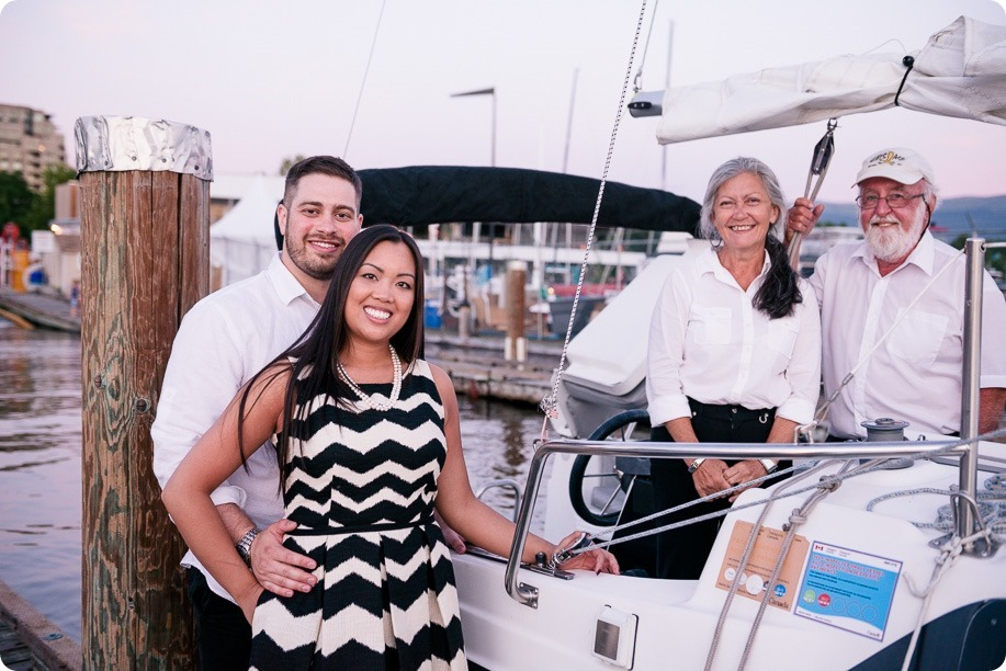 Kelowna-engagement-session_nautical-boat-portraits-Okanagan-Lake-sailing-sunset_83808_by-Kevin-Trowbridge-photography_Kelowna
