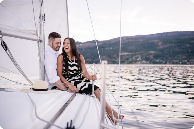 Kelowna-engagement-session_nautical-boat-portraits-Okanagan-Lake-sailing-sunset__43342
