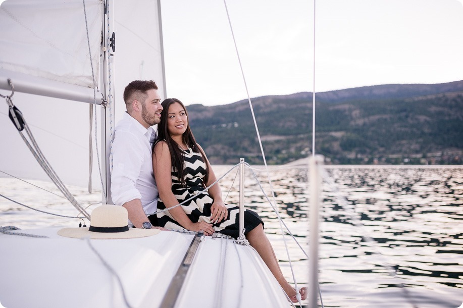 Kelowna-engagement-session_nautical-boat-portraits-Okanagan-Lake-sailing-sunset__43347