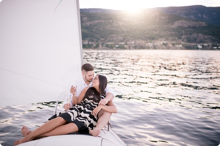 Kelowna-engagement-session_nautical-boat-portraits-Okanagan-Lake-sailing-sunset__43402