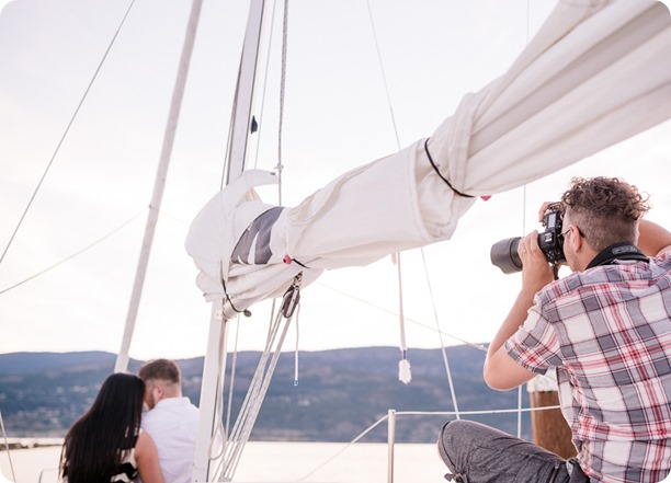 Kelowna-engagement-session_nautical-boat-portraits-Okanagan-Lake-sailing-sunset__43529