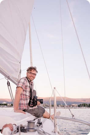 Kelowna-engagement-session_nautical-boat-portraits-Okanagan-Lake-sailing-sunset__83758