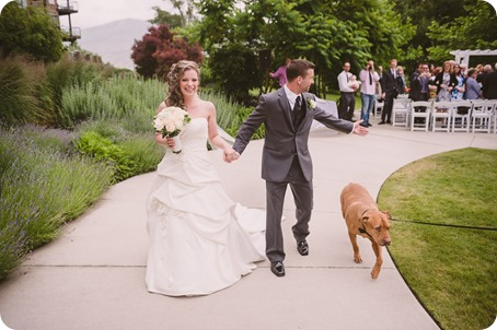 Kelowna-wedding-photographer_The-Cove-Lakeside-Resort_Gellatly-Nut-Farm_sparkler-exit__48711_by-Kevin-Trowbridge