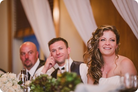 Kelowna-wedding-photographer_The-Cove-Lakeside-Resort_Gellatly-Nut-Farm_sparkler-exit__4916_by-Kevin-Trowbridge