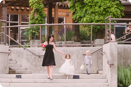 Kelowna-wedding-photographer_The-Cove-Lakeside-Resort_Gellatly-Nut-Farm_sparkler-exit__8657_by-Kevin-Trowbridge