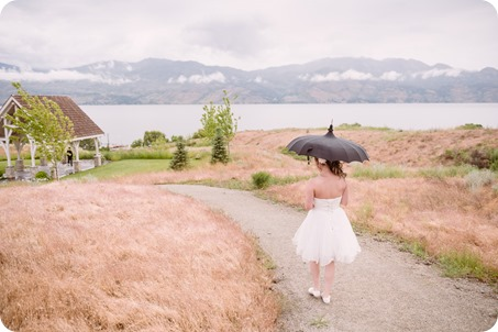 Kelowna-wedding-photographer_The-Cove-Lakeside-Resort_Gellatly-Nut-Farm_sparkler-exit__86615_by-Kevin-Trowbridge