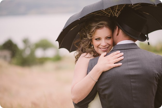 Kelowna-wedding-photographer_The-Cove-Lakeside-Resort_Gellatly-Nut-Farm_sparkler-exit__86755_by-Kevin-Trowbridge