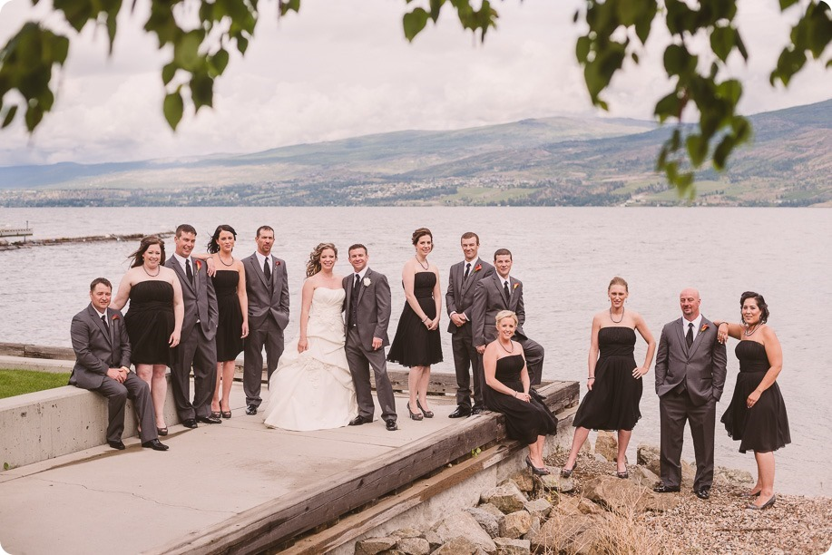 Kelowna-wedding-photographer_The-Cove-Lakeside-Resort_Gellatly-Nut-Farm_sparkler-exit__87252_by-Kevin-Trowbridge
