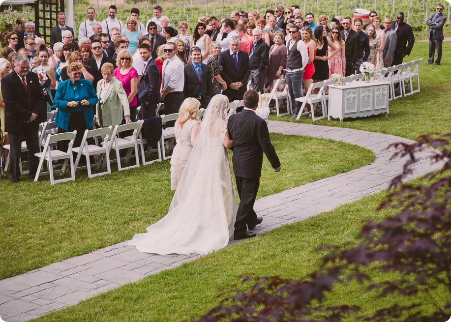 Summerhill-Winery-wedding_Okanagan-Lavender-Farm-first-look_Kelowna_105_by-Kevin-Trowbridge-photography_Kelowna