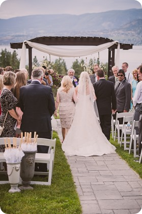 Summerhill-Winery-wedding_Okanagan-Lavender-Farm-first-look_Kelowna_107_by-Kevin-Trowbridge-photography_Kelowna