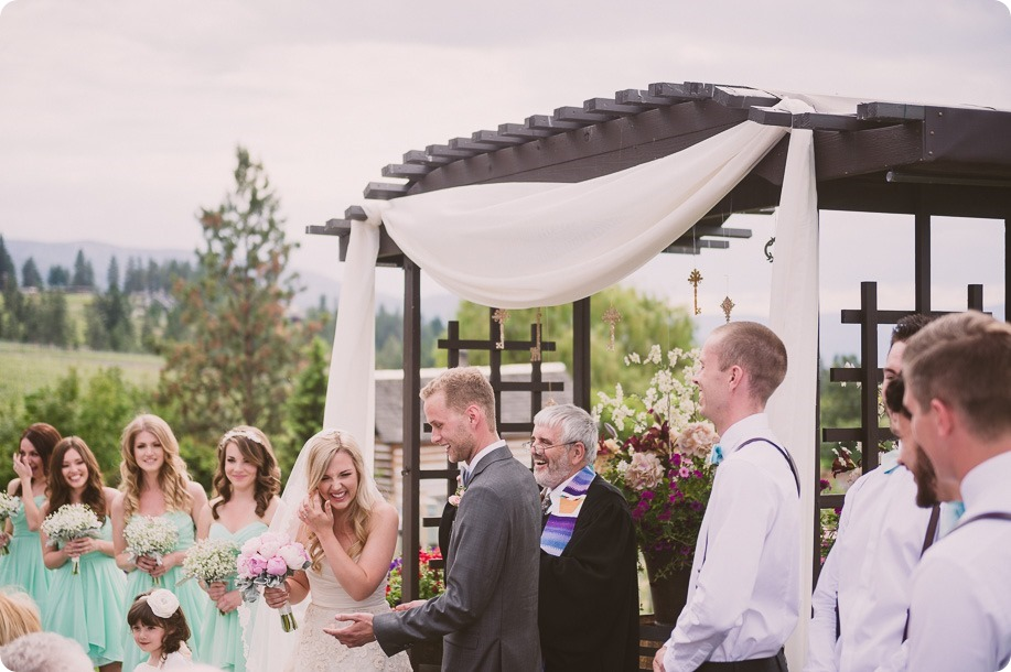 Summerhill-Winery-wedding_Okanagan-Lavender-Farm-first-look_Kelowna_114_by-Kevin-Trowbridge-photography_Kelowna