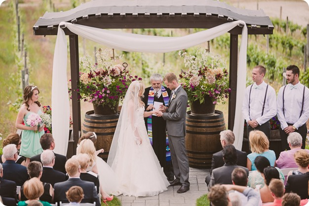Summerhill-Winery-wedding_Okanagan-Lavender-Farm-first-look_Kelowna_118_by-Kevin-Trowbridge-photography_Kelowna
