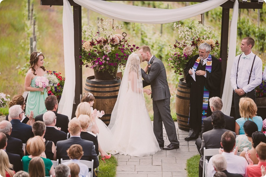 Summerhill-Winery-wedding_Okanagan-Lavender-Farm-first-look_Kelowna_122_by-Kevin-Trowbridge-photography_Kelowna