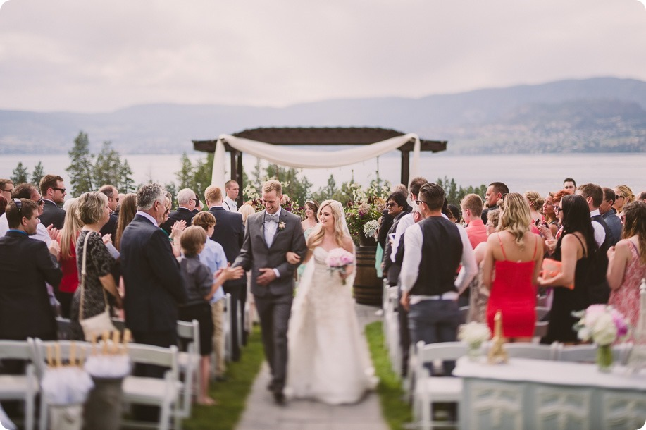 Summerhill-Winery-wedding_Okanagan-Lavender-Farm-first-look_Kelowna_126_by-Kevin-Trowbridge-photography_Kelowna