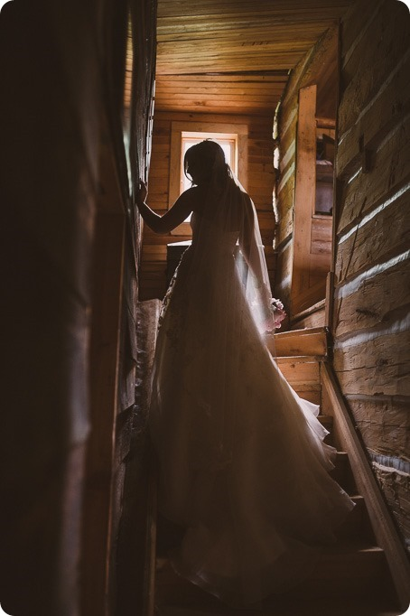 Summerhill-Winery-wedding_Okanagan-Lavender-Farm-first-look_Kelowna_140_by-Kevin-Trowbridge-photography_Kelowna