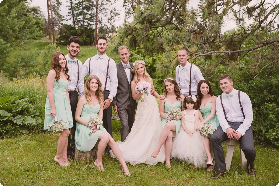 Summerhill-Winery-wedding_Okanagan-Lavender-Farm-first-look_Kelowna_151_by-Kevin-Trowbridge-photography_Kelowna