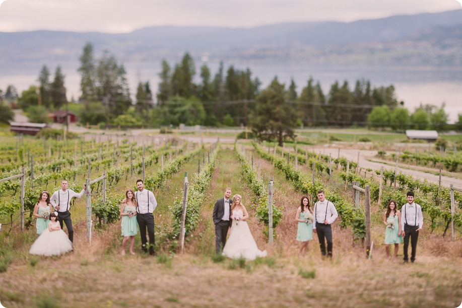 Summerhill-Winery-wedding_Okanagan-Lavender-Farm-first-look_Kelowna_155_by-Kevin-Trowbridge-photography_Kelowna