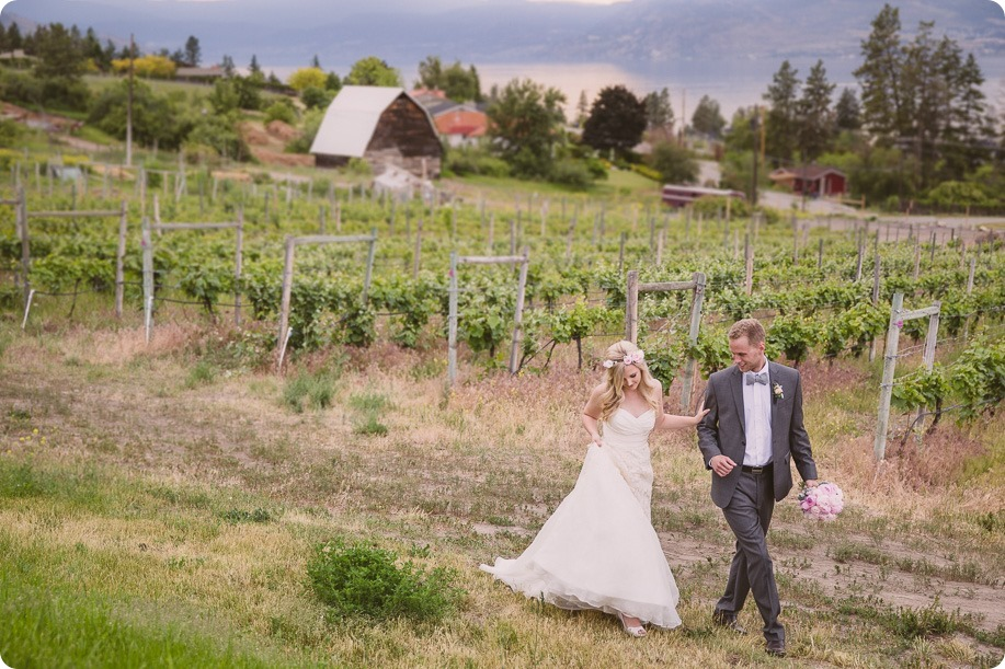 Summerhill-Winery-wedding_Okanagan-Lavender-Farm-first-look_Kelowna_159_by-Kevin-Trowbridge-photography_Kelowna