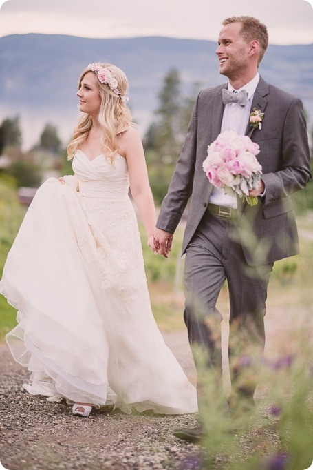 Summerhill-Winery-wedding_Okanagan-Lavender-Farm-first-look_Kelowna_160_by-Kevin-Trowbridge-photography_Kelowna