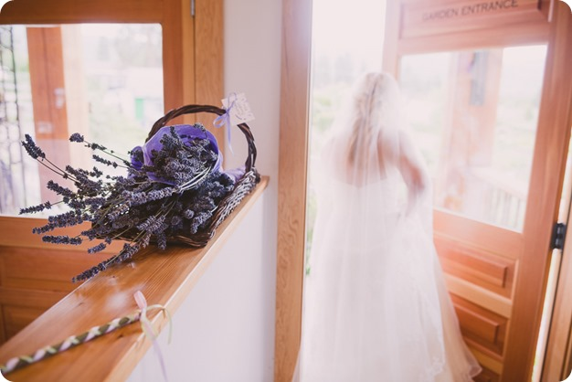 Summerhill-Winery-wedding_Okanagan-Lavender-Farm-first-look_Kelowna_45_by-Kevin-Trowbridge-photography_Kelowna