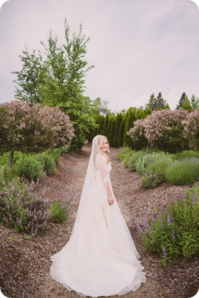 Summerhill-Winery-wedding_Okanagan-Lavender-Farm-first-look_Kelowna_46_by-Kevin-Trowbridge-photography_Kelowna