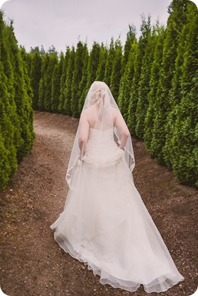 Summerhill-Winery-wedding_Okanagan-Lavender-Farm-first-look_Kelowna_48_by-Kevin-Trowbridge-photography_Kelowna