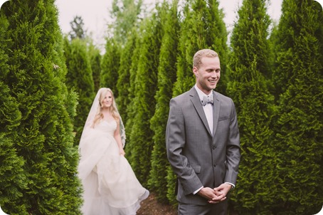 Summerhill-Winery-wedding_Okanagan-Lavender-Farm-first-look_Kelowna_50_by-Kevin-Trowbridge-photography_Kelowna