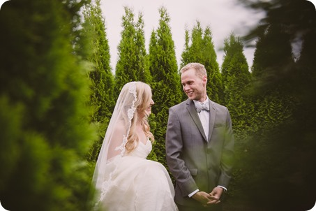 Summerhill-Winery-wedding_Okanagan-Lavender-Farm-first-look_Kelowna_52_by-Kevin-Trowbridge-photography_Kelowna