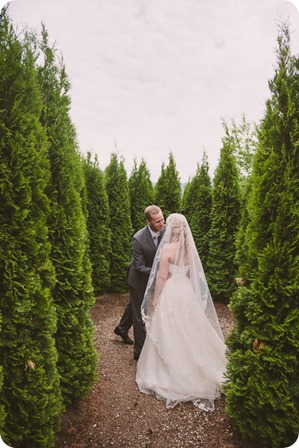 Summerhill-Winery-wedding_Okanagan-Lavender-Farm-first-look_Kelowna_54_by-Kevin-Trowbridge-photography_Kelowna