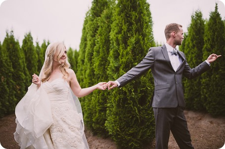 Summerhill-Winery-wedding_Okanagan-Lavender-Farm-first-look_Kelowna_65_by-Kevin-Trowbridge-photography_Kelowna