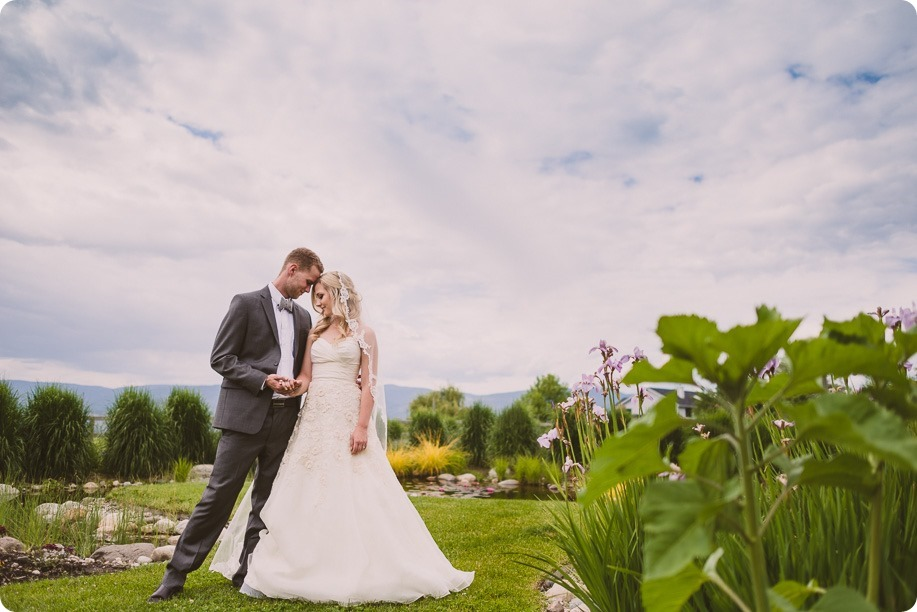 Summerhill-Winery-wedding_Okanagan-Lavender-Farm-first-look_Kelowna_86_by-Kevin-Trowbridge-photography_Kelowna