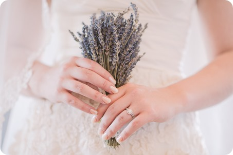Summerhill-Winery-wedding_Okanagan-Lavender-Farm-first-look_Kelowna_89_by-Kevin-Trowbridge-photography_Kelowna