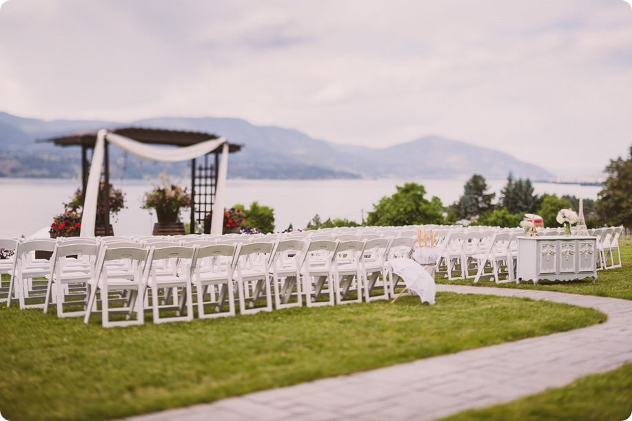 Summerhill-Winery-wedding_Okanagan-Lavender-Farm-first-look_Kelowna_93_by-Kevin-Trowbridge-photography_Kelowna