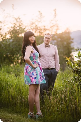 Vespa-engagement-phtoshoot-tea-party_orchard-Kelowna_106_by-Kevin-Trowbridge-photography_Kelowna