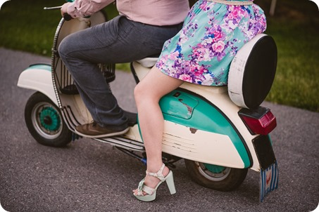 Vespa-engagement-phtoshoot-tea-party_orchard-Kelowna_146_by-Kevin-Trowbridge-photography_Kelowna
