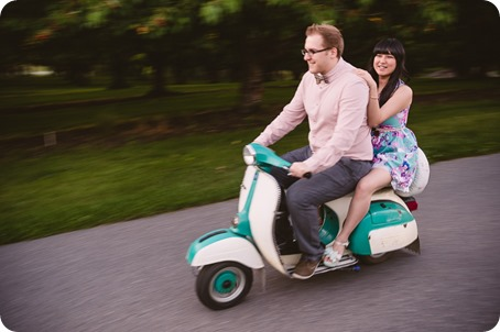 Vespa-engagement-phtoshoot-tea-party_orchard-Kelowna_148_by-Kevin-Trowbridge-photography_Kelowna