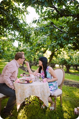 Vespa-engagement-phtoshoot-tea-party_orchard-Kelowna_34_by-Kevin-Trowbridge-photography_Kelowna