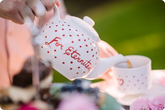 Vespa-engagement-phtoshoot-tea-party_orchard-Kelowna_41_by-Kevin-Trowbridge-photography_Kelowna