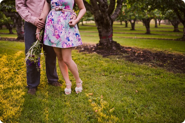 Vespa-engagement-phtoshoot-tea-party_orchard-Kelowna_65_by-Kevin-Trowbridge-photography_Kelowna