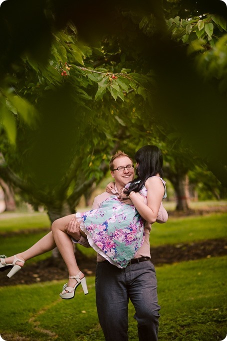 Vespa-engagement-phtoshoot-tea-party_orchard-Kelowna_76_by-Kevin-Trowbridge-photography_Kelowna