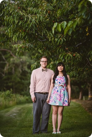 Vespa-engagement-phtoshoot-tea-party_orchard-Kelowna_88_by-Kevin-Trowbridge-photography_Kelowna