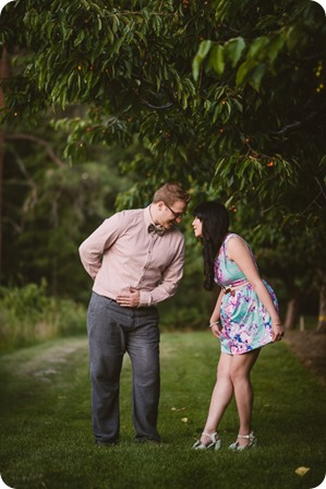 Vespa-engagement-phtoshoot-tea-party_orchard-Kelowna_92_by-Kevin-Trowbridge-photography_Kelowna