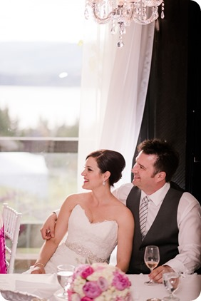 Summerhill-Winery-wedding-Kelowna-photos-Bertram-Creek_102_by-Kevin-Trowbridge-photography_Kelowna