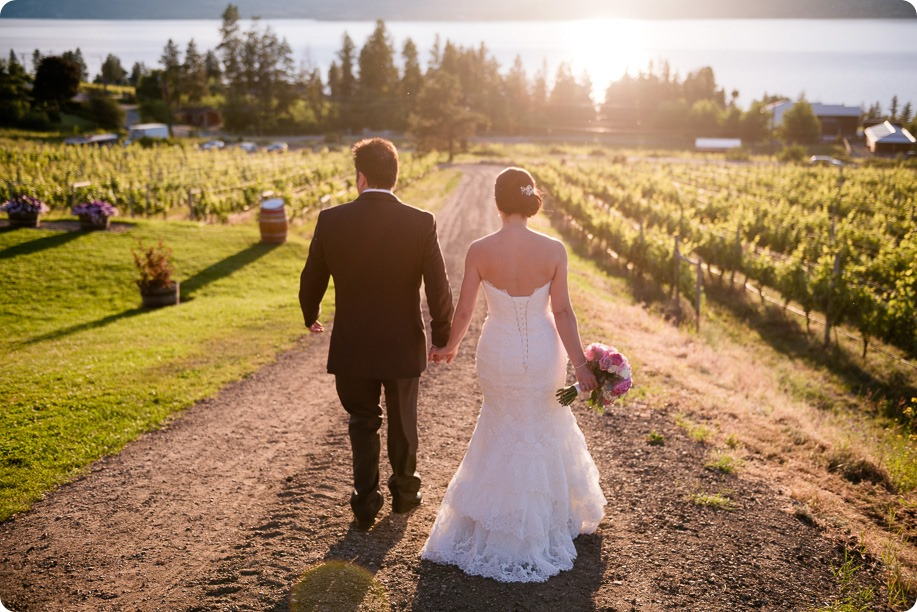 Summerhill-Winery-wedding-Kelowna-photos-Bertram-Creek_115_by-Kevin-Trowbridge-photography_Kelowna
