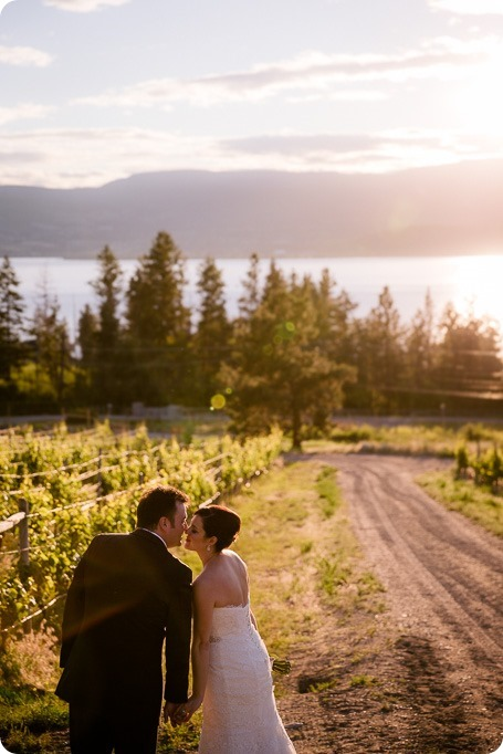 Summerhill-Winery-wedding-Kelowna-photos-Bertram-Creek_116_by-Kevin-Trowbridge-photography_Kelowna