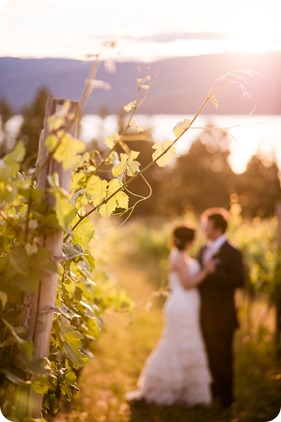 Summerhill-Winery-wedding-Kelowna-photos-Bertram-Creek_118_by-Kevin-Trowbridge-photography_Kelowna