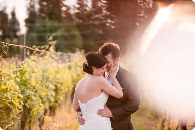 Summerhill-Winery-wedding-Kelowna-photos-Bertram-Creek_121_by-Kevin-Trowbridge-photography_Kelowna