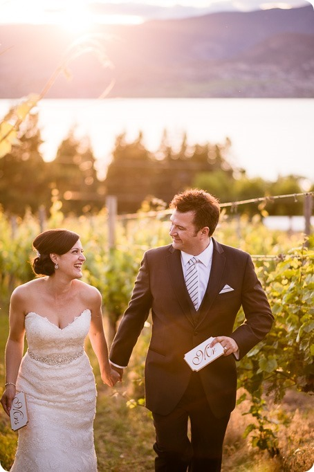 Summerhill-Winery-wedding-Kelowna-photos-Bertram-Creek_122_by-Kevin-Trowbridge-photography_Kelowna